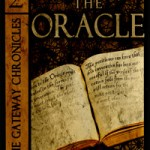 The Oracle Hoyle