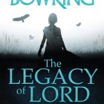 The Legacy of Lord Regret Sam Bowring