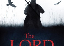 The Lord of Lies by Sam Bowring