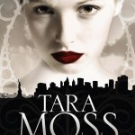 Blood Countess Tara Moss
