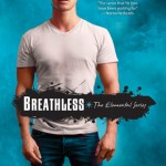 Breathless Kemmerer
