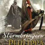 Stormbringers Philippa Gregory