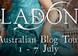 Blog Tour: Belladonna – Guest Post
