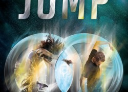 Jump by Sean Williams