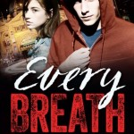 Every Breath Ellie Marney