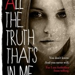 All the Truth that's in me Julie Berry