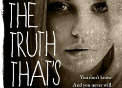 Giveaway: All the Truth That's in Me by Julie Berry