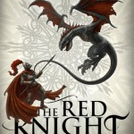 The Red Knight Miles Cameron