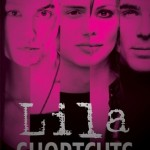 Lila Shortcuts Sarah Alderson