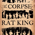 Corpse Rat King Battersby