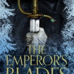 Emperors Blade Brian Staveley