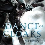 A Dance of Cloaks David Dalglish