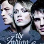 The Indogo Spell Richelle Mead