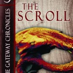 The Scroll Hoyle