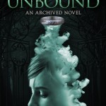 The Unbound Schwab