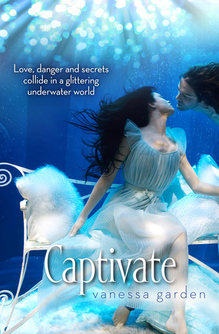 Blog Tour: Captivate by Vanessa Garden – Excerpt