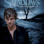 Shadows Armentrout