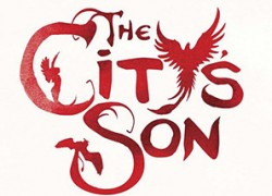 The City's Son re-read (Ch 37 – 41)