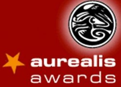 2013 Aurealis Awards – Finalists
