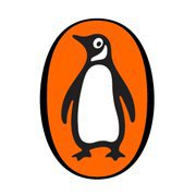 Penguin Australia: Publisher QnA
