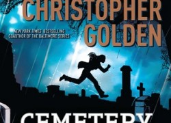 The Pretenders by Charlaine Harris and Christopher Golden