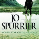 North Star Guide Me Home Jo Spurrier