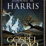 The Gospel of Loki Harris