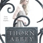 Thorn Abbey Nancy Ohlin