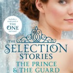 Selection Stories Kiera Cass