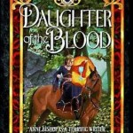 Daughter of the Blood Anne Bishop