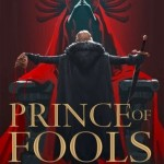 Prince of Fools Mark Lawrence