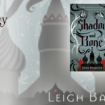 The Grisha Giveaway