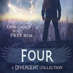 Four Veronica Roth