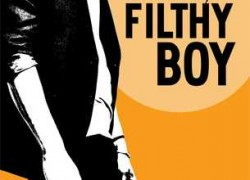 Sweet Filthy Boy by Christina Lauren