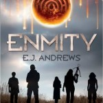 Enmity E.J. Andrews