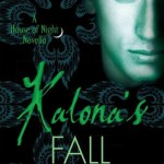 Kalonas Fall PC Cast