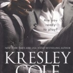 The Professional Kresley Cole