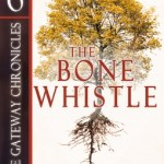 Bone Whistle KB Hoyle