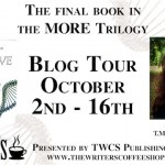 Twelve-Large-Blog-Tour-Banner