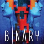 Binary Stephanie Saulter