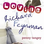Loving Richard Feynman Peggy Tangey