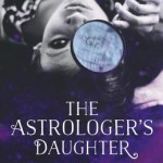The Astrologer's Daughter Lim