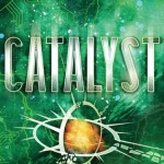 Catalyst Kincaid