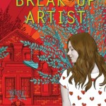 The Break-Up Artist Siegel