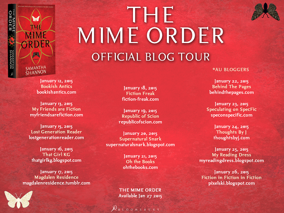 Mime-Order_Blog-tour-full