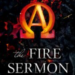 The Fire Sermon Francesca Haig