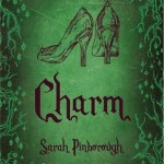 Charm Sarah Pinborough