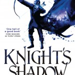 Knight's Shadow Sebastien De Castell