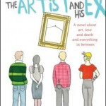 the-guy-the-girl-the-artist-and-his-ex-by-gabrielle-williams-1743436963