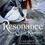 Resonance Celine Kiernan
